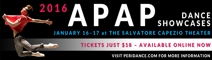 APAP16_Tickets