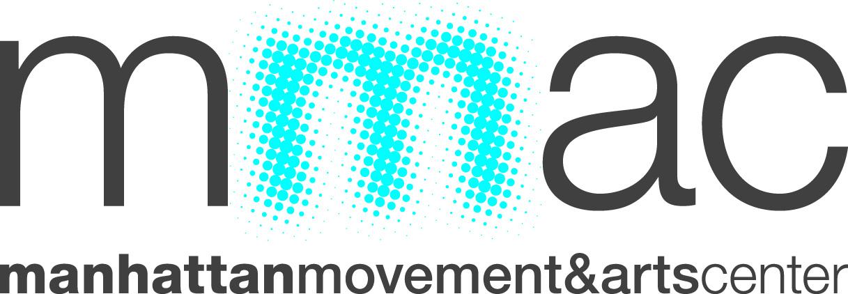 MMAC-logo-lg-cyan 2