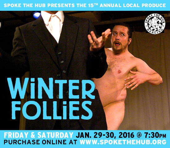 WinterFollies_webgraphic3