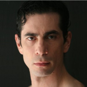 Pablo Ruvacalba
