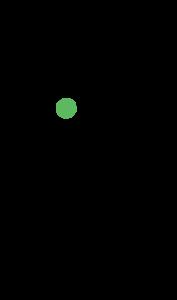 Limon logo high res -  transparent background